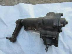 Рулевой редуктор угловой. Mitsubishi Pajero, V24WG, V24C, V24V, V24W Двигатель 4D56