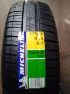 Michelin Energy XM2, 175/70 R14