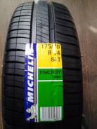 Michelin Energy XM2. Летние, 2015 год, без износа, 4 шт