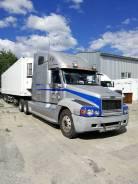 Freightliner. Продам Fredlainer, 12 000 куб. см., 200 000 кг.