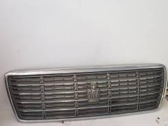Решетка радиатора. Toyota Crown, GS171, GS171W