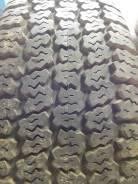 Bridgestone SF-402. Грязь AT, износ: 5%, 1 шт