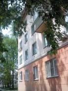 2-комнатная, улица Краснореченская 113. Индустриальный, агентство, 56 кв.м.