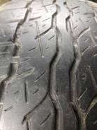 Bridgestone Dueler H/T. Летние, 2015 год, износ: 20%, 2 шт