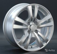 Light Sport Wheels LS 141. x16