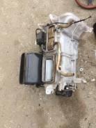 Радиатор отопителя. Toyota Land Cruiser, HDJ81, FZJ80G, FZJ80, HDJ81V, FZJ80J