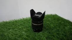 Объектив Tamron SR XR Di II LD в Зеленом на площади!. Для Canon, диаметр фильтра 67 мм