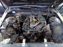 Nissan Cedric. Y31, VG20E