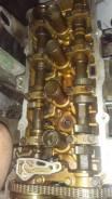 Двигатель в сборе. Nissan: AD, Wingroad, Bluebird Sylphy, Almera, Sunny Двигатель QG15DE