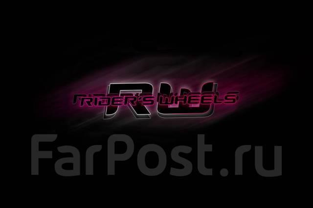 Крышка блока предохранителей. Lexus: GS350, GS300, LS460, GS450h, LS350, GS460, GS430, LS430, GS30 / 35 / 43 / 460 Toyota GS30, GRS190, GRS191, GRS195...