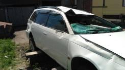 Toyota Caldina. AT2113033739