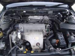 Двигатель 3S-FE Toyota в Сургуте