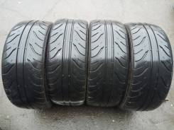 Goodyear Eagle RS Sport. Летние, износ: 5%, 4 шт