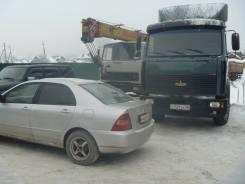МАЗ 642208. Продам Супер Маз 642208 2003, 15 000 куб. см., 30 000 кг.