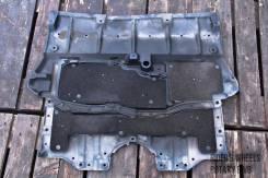 Защита двигателя. Lexus: GS300, GS350, GS430, GS460, GS450h, GS30 / 35 / 43 / 460 Toyota GS30, GRS190, GRS191, GRS195, GRS196, URS190, UZS190 Toyota G...