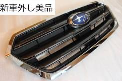 Решетка радиатора. Subaru Legacy B4, BN9 Subaru Outback, BS, BS9