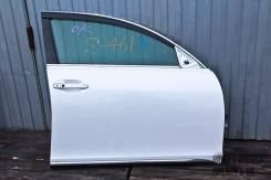 Дверь боковая. Lexus: GS300, GS350, GS430, GS460, GS450h, GS30 / 35 / 43 / 460 Toyota GS30, GRS190, GRS191, GRS195, GRS196, URS190, UZS190 Toyota GS30...