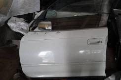 Дверь боковая левая передняя Toyota Mark II, GX90 в Сургуте