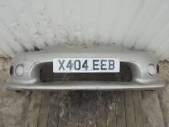 Бампер. Mitsubishi FTO, DE3A, DE2A Двигатели: 6A12, 4G93