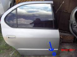 Дверь боковая. Toyota Vista, SV40, SV41, CV40, CV43, SV42, SV43 Toyota Camry, CV40, SV41, SV40, SV43, SV42, CV43 Двигатели: 3CT, 3SFE, 4SFE