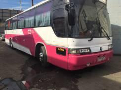 Kia Granbird. Продам автобус, 17 000 куб. см., 46 мест