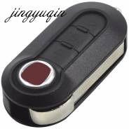 Заготовка ключа. Fiat 500 Fiat Bravo Fiat Punto Fiat Panda