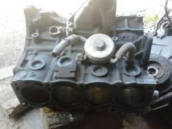 Блок цилиндров. Toyota Altezza, SXE10 Двигатель 3SGE