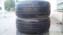 Westlake Tyres SA07. Летние, 2014 год, износ: 40%, 2 шт