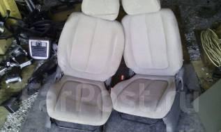 Сиденье. Chevrolet Tracker Mazda Proceed Levante, TJ62W, TJ52W, TJ32W, TF52W Suzuki Grand Vitara, TL52 Suzuki Escudo, TA52W, TD02W, TL52W, TD32W, TA02...