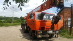 Клинцы КС-55713-1К. Продам автокран КС55713-1К Клинец 25тн, 10 850 куб. см., 25 000 кг., 21 м.