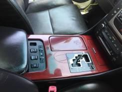 Консоль центральная. Lexus GS350 Lexus GS300 Lexus GS430