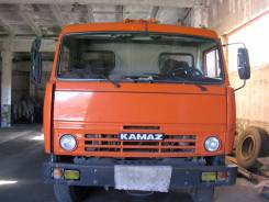 КамАЗ 5511. Продам Камаз 5511, 2 000 куб. см., 13 000 кг.