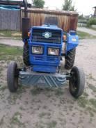Taishan. Продается трактор Тайшан-240, 16 л.с.
