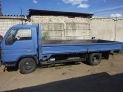Mazda Titan. Продаётся грузовик Mazda titan, 4 600 куб. см., 3 500 кг.