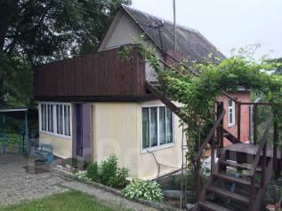 Продается дача в районе 28 км-10 сот. (р-н Пивзавода, ост. 4-5 ключ). От частного лица (собственник)