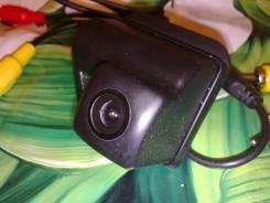Камера заднего вида. Mazda Mazda3 Mazda Mazda6 Mazda CX-7