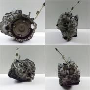 Автоматическая коробка переключения передач. Nissan Teana, L33 Двигатель VQ35DE