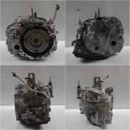 Автоматическая коробка переключения передач. Nissan Teana, L33 Двигатель QR25DE