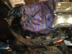 Honda Dio AF34. 49 куб. см., неисправен, без птс, с пробегом