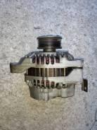 Генератор. Honda Odyssey, RA6, RA7