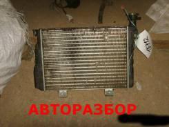 Радиатор охлаждения двигателя. Лада: 2108, 2111, 2109, 2102, 2101, 2103, 2110, 2113, 2105, 2114, 2112, 2107, 2104, 2106, 2115