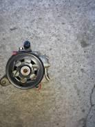 Гидроусилитель руля. Honda Odyssey, RA6, RA7