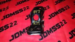Крепление рычага подвески. Subaru Outback, BP9 Subaru Legacy, BPH, BP9, BPE Двигатели: EJ30D, EJ253, EJ255