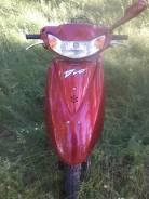 Honda Dio AF62 Cesta. 65 куб. см., исправен, без птс, с пробегом