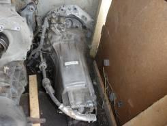 Автоматическая коробка переключения передач. Honda Inspire, UA1 Honda Saber, UA1 Двигатель G20A