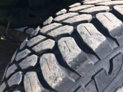 Pirelli Scorpion MTR. Грязь AT, 2015 год, износ: 5%, 5 шт