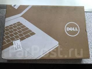 "Dell Inspiron 15 3542. 16"", 1 700,0ГГц, диск 500 Гб, WiFi, Bluetooth"