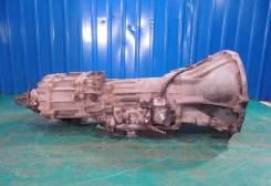 Продажа АКПП на Toyota Hiace LH119 3L AT, 4WD 03-72L Fulltime