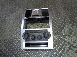 Переключатель отопителя (печки) Chrysler 300C