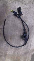 Тросик акселератора. Mazda Capella, GW8W Двигатель FPDE